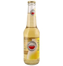 Amstel Bright 27,5cl