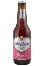 Heineken Wieckse Rosé 25cl