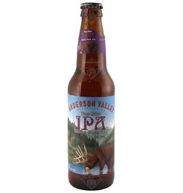 Anderson Valley Hop Ottin' IPA 35,5cl