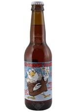 Brouwerij Het Uiltje Uiltje Old Enough to Drink 33cl