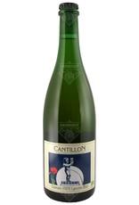 Brouwerij Cantillon Cantillon Geuze Lambic Bio 75cl