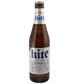 Hite Pale Lager 33cl