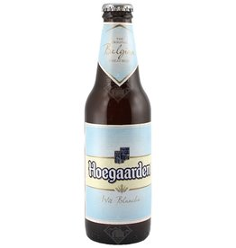 Hoegaarden White 30cl