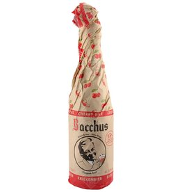 Bacchus Cherry Beer 37.5cl
