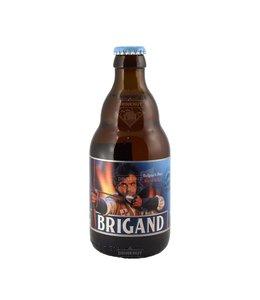 Brouwerij van Honsebrouck Brigand 33cl