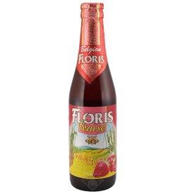 Floris Strawberry 33cl