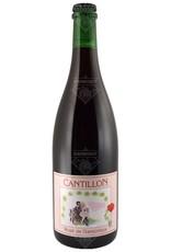 Brouwerij Cantillon Cantillon Rosé de Gambrinus  75cl