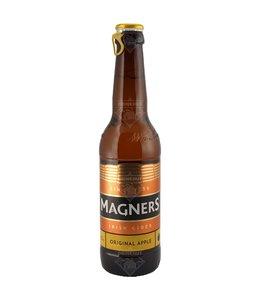 Magners Magners Irish Cider Original 33cl
