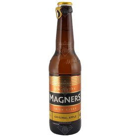 Magners Irish Cider Original 33cl