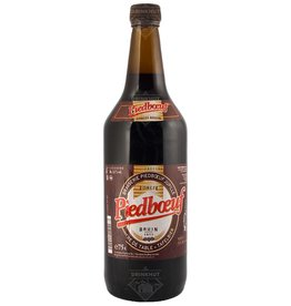 Piedboeuf Brown 75cl