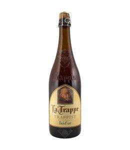 Bierbrouwerij de Koningshoeven La Trappe Isid'or 75cl