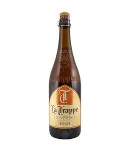 Bierbrouwerij de Koningshoeven La Trappe Tripel 75cl