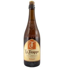 La Trappe Triple 75cl