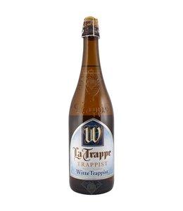 Bierbrouwerij de Koningshoeven La Trappe Witte Trappist 75cl