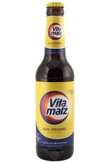 Krombacher Group Vitamalz 33cl