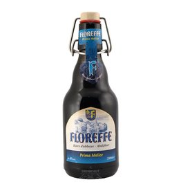 Floreffe Prima Melior 33cl