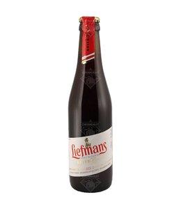 Brouwerij Liefmans Liefmans Kriek Brut 33cl