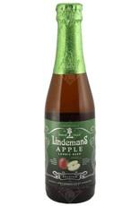 Brouwerij Lindemans Lindemans Appel 25cl