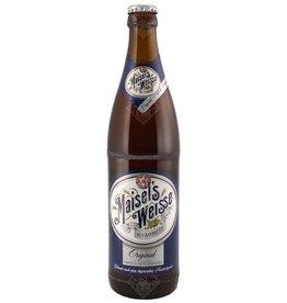 Maisel's Weisse Original 50cl