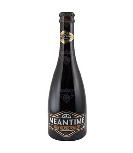 Meantime Brewing Company Meantime Chocolate Porter 33cl