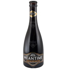 Meantime Chocolate Porter 33cl