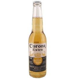 Corona Extra 35.5cl