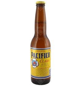 Pacifico Clara 35.5cl