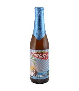 Mongozo Mongozo Coconut 33cl