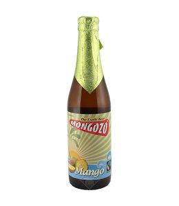 Mongozo Mongozo Mango Bio 33cl