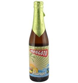 Mongozo Mango Bio 33cl