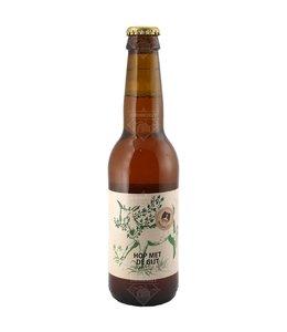 Brouwerij De Natte Gijt Natte Gijt Hop met de Gijt 33cl