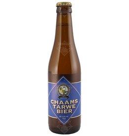 Pimpelmeesch Chaams Wheat Beer 33cl