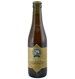 Pimpelmeesch Goudpel 33cl