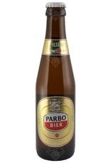 Heineken Parbo Bier 25cl