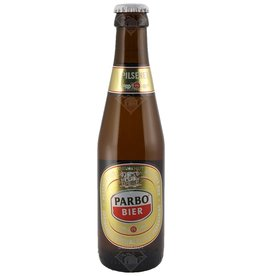 Parbo Beer 25cl