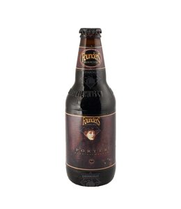 Founders Brewing Co Founders Porter 35,5cl
