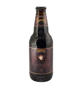 Founders Porter 35,5cl