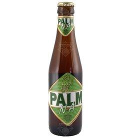 Palm N.A. 25cl
