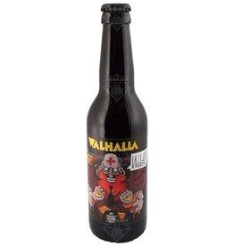 Walhalla Wuldor 33cl