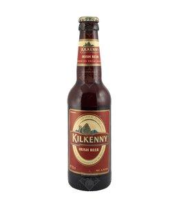 Guinness Kilkenny 33cl
