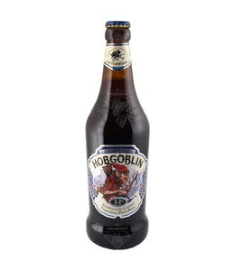 Wychwood Brewery Wychwood Hobgoblin 50cl