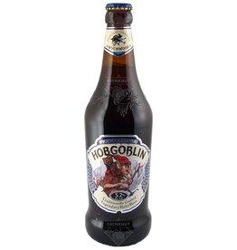 Wychwood Hobgoblin 50cl
