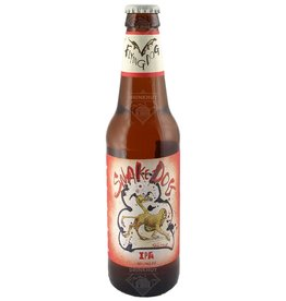 Flying Dog Snake Dog IPA 35.5cl