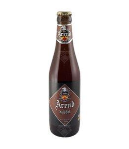 Brouwerij de Ryck Ryck Arend Dubbel 33cl