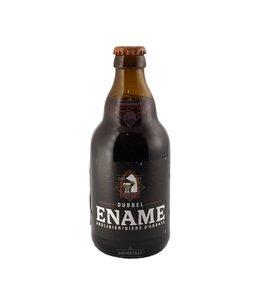 Brouwerij Roman Ename Dubbel 33cl