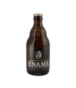 Brouwerij Roman Ename Tripel 33cl