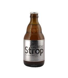 Brouwerij Roman Gentse Strop 33cl