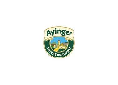 Ayinger Brauerei