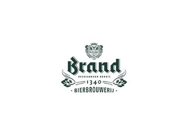 Brand Brouwerij