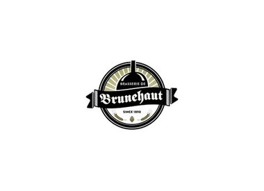 Brasserie de Brunehaut